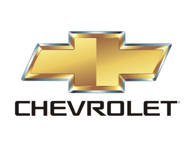 Является наиболее продаваемой маркой машин США. На протяжении нескольких  десятилетий удерживает 4-е место в ТОП-рейтинге 58809bba95162