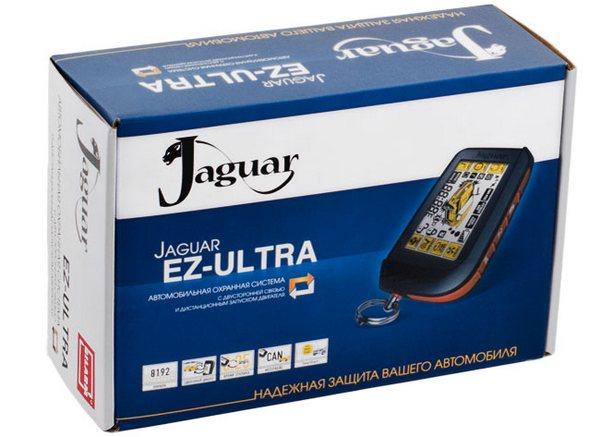 signalizaciya-jaguar-ez-ultra