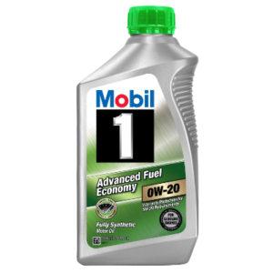 Рейтинг моторных масел полусинтетика 5w40