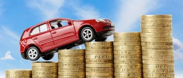 Auto Price