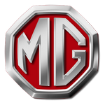 MG Car Company