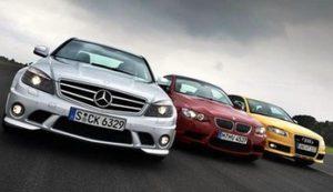Premium-Klass-Avto