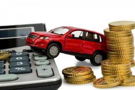 Стоимость доверенности на авто