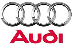 audi-cars-logo-emblem