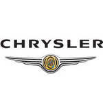 car-chrysler-logo