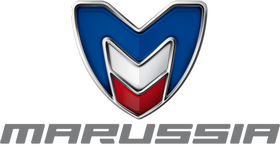 logo-marussia