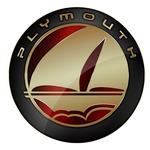 plymouth-car-logo