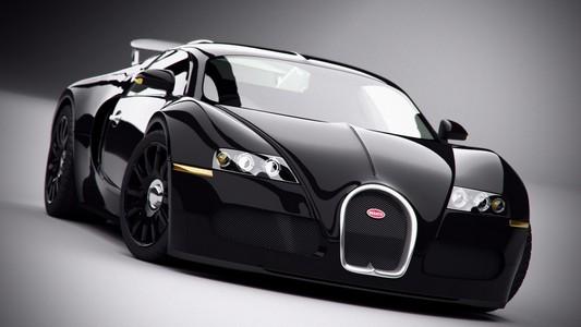Bugatti-Veyron-SuperSport.jpg