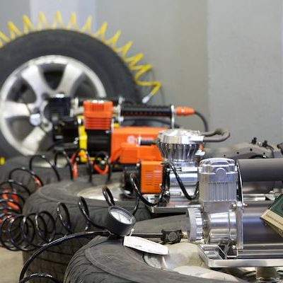 additional-tires-and-compressors