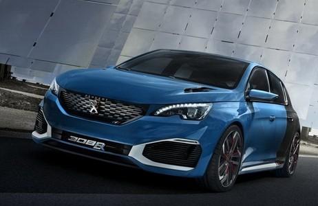 Peugeot-new-car