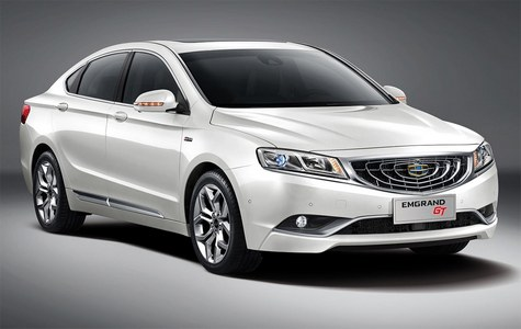 Geely-Emgrand-GT-2018