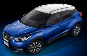 Новости Nissan 2018