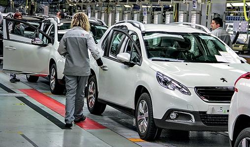 Peugeot-Citroen