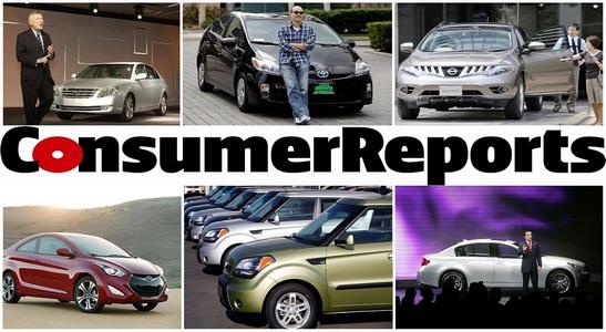 consumer-reports