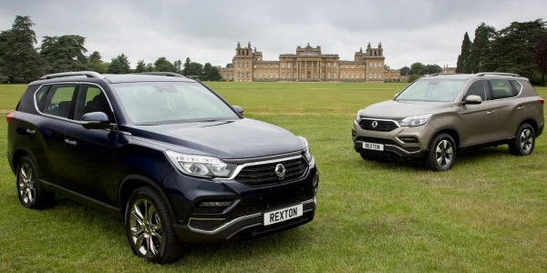 ssangyong_auto-2018