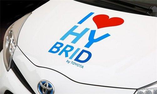 Hybrid-pro-et-contra
