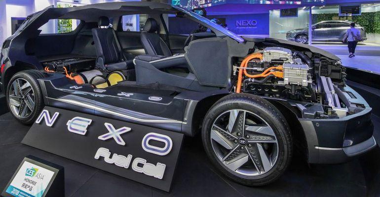 Audi-Hyundai-hydrogen