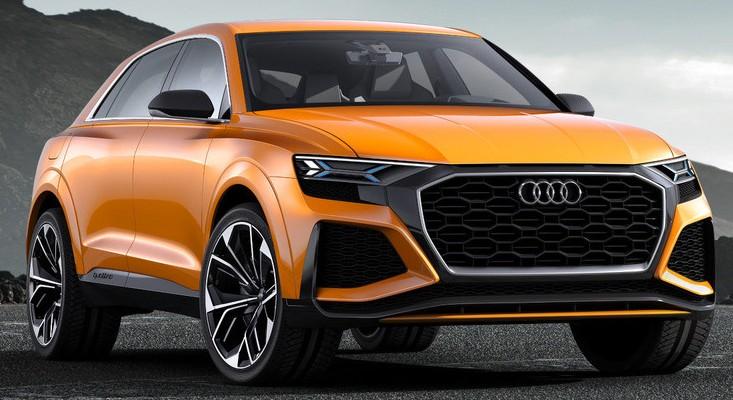 Audi-q8-sport-concept