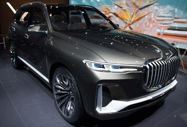 BMW-X7-2018