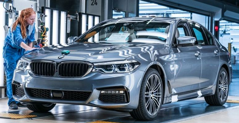 New-BMW-factory