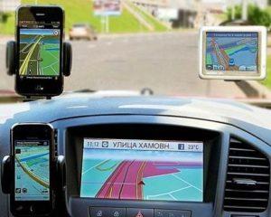 avto_navigator_gps