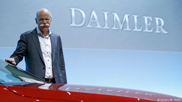 Diter-Daimler