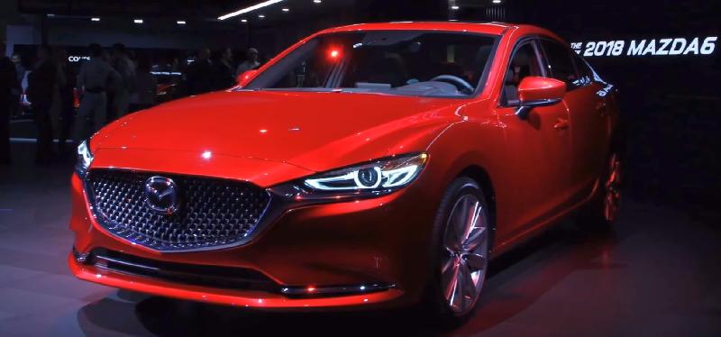Mazda-6-2018-2019
