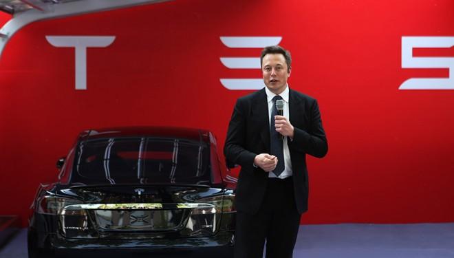 Tesla-Chastnaja-kompanija