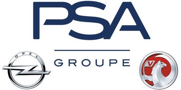 SNECI-PSA-Group-Opel