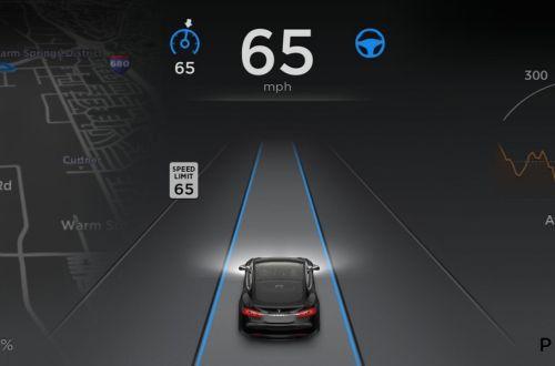 Sistema-avtonomnogo-upravlenija-avtomobilja