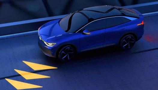 Volkswagen-proetking-picture
