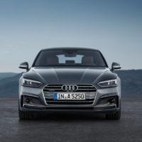 Audi a5:1