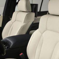 LexusLX Inspiration Series:11