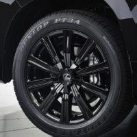 LexusLX Inspiration Series:6