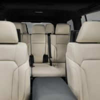 LexusLX Inspiration Series:8