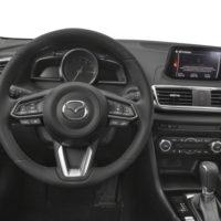 Mazda-3 2018 1