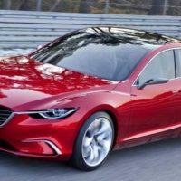 Mazda-3 2018 3