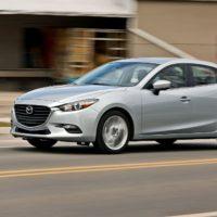 Mazda-3 2018 4