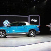 Volkswagen Tarok 2018 4
